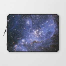 Infant Stars Laptop Sleeve
