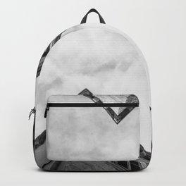 Dubrovnik 1.7 Backpack