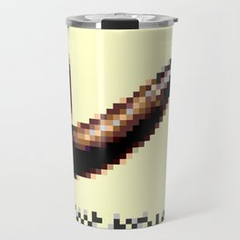 4kpx-treachery-of-images.gif Travel Mug