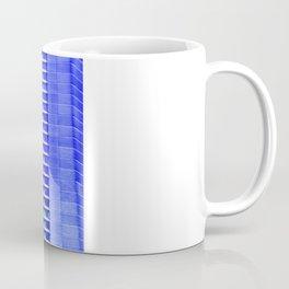 NYPD Coffee Mug