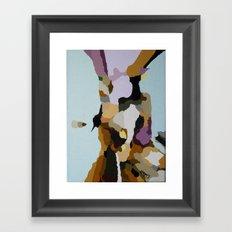 Havin' s e xxxx Framed Art Print