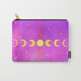 The Kawaii Oracle Carry-All Pouch