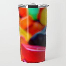 Sweets 01 | Wine Gums Travel Mug