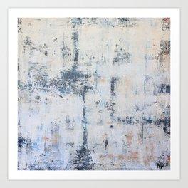 Abstract Art / Digital Art Prints / Landscape Paintings / DIY Prints / Wall Paintings / Abstract Pai Art Print