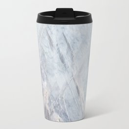 Linear Quartz Travel Mug