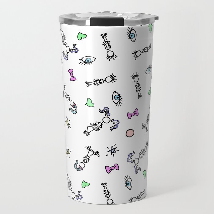 Marjoriehenderson Travel Mug Kids Travel Marjoriehenderson Travel Kids By Mug Kids By hrotdxsQBC