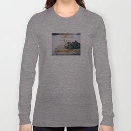 /HRIGLIPHC~~~~~ Long Sleeve T-shirt