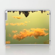 Skocean Laptop & iPad Skin