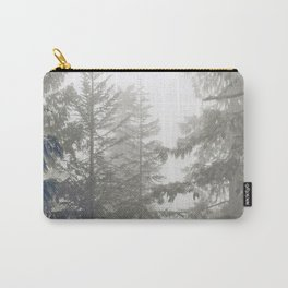 Silva I Carry-All Pouch