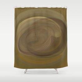 Pillow #55 Shower Curtain