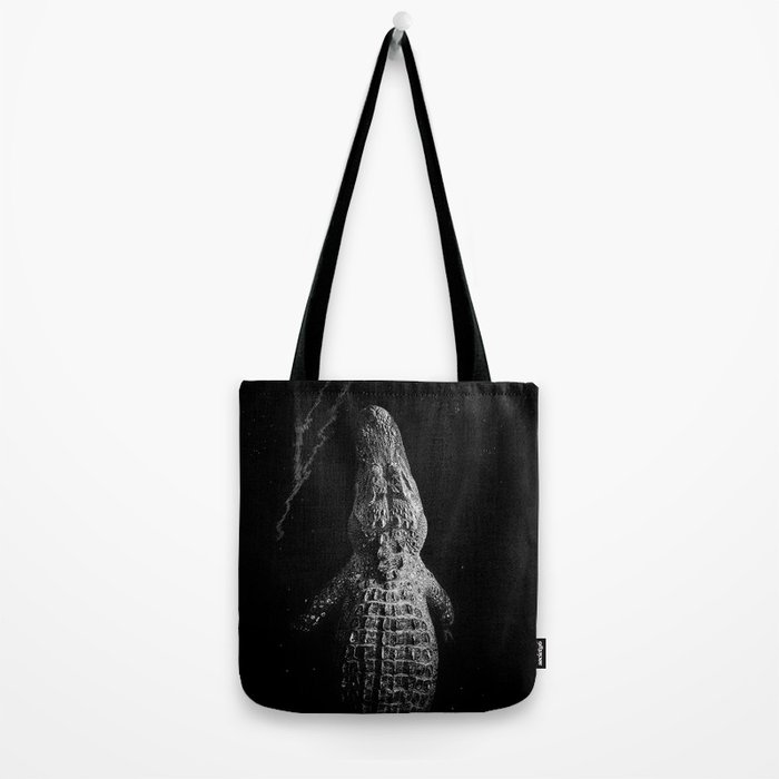 In Texas Tote Bag