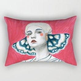 Natasha Rectangular Pillow