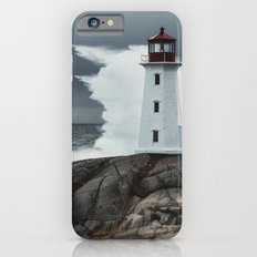 Nor'East Lighthouse Slim Case iPhone 6