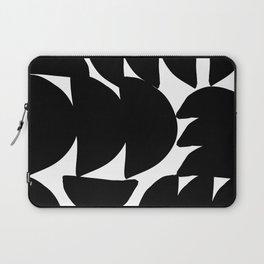 Minimalist Pattern #2 Laptop Sleeve