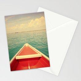 Mathilde #1 Stationery Cards