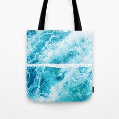 undreamed shores Tote Bag