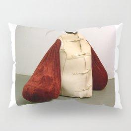 Comfortable Torture Pillow Sham
