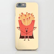 Nospotatu iPhone 6s Slim Case