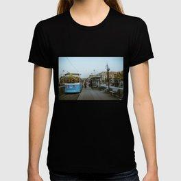 Gothenburg Afternoon T-shirt