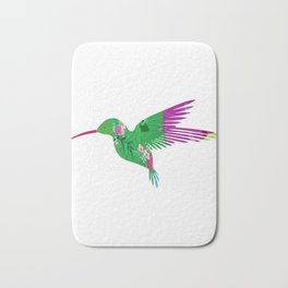Hummingbird 265 Bath Mat