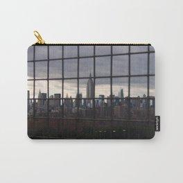 Lavish Prison Carry-All Pouch