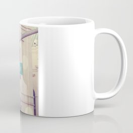 Rodeo Drive  Coffee Mug