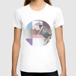credo ut intelligam T-shirt