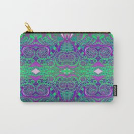Ethnic Style G271 Carry-All Pouch