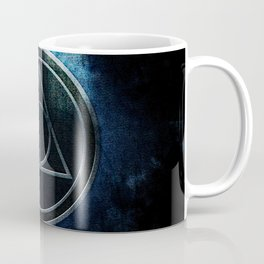 death halloman Coffee Mug