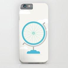 Bike Globe iPhone 6 Slim Case