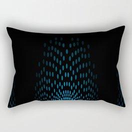 AM1 Rectangular Pillow