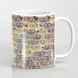 owl-83 Coffee Mug