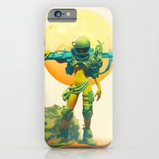 Giant Hunter 2 iPhone 6s Slim Case