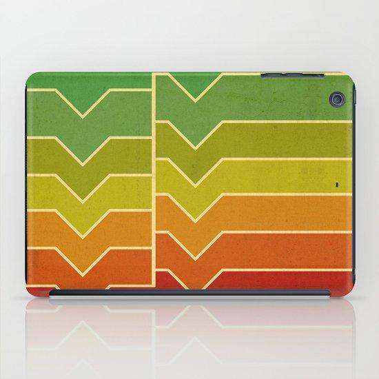 Nineteen ninety six iPad Case