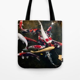 too many to  choose from Tote Bag