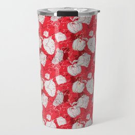 Fruit Design 6 Travel Mug