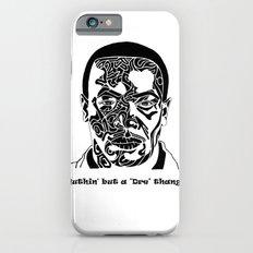 Dr. Dre iPhone 6s Slim Case