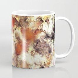 Terracotta tumble Coffee Mug