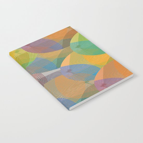 Abstract 102 Notebook