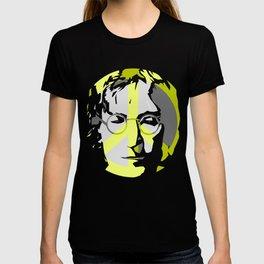 LNN T-shirt