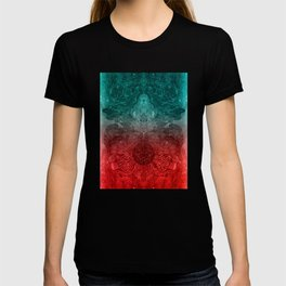 Stormwatch T-shirt