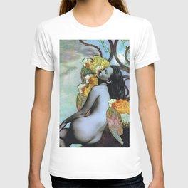 Angel Love T-shirt