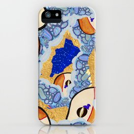 """Before insomnia"" iPhone Case"