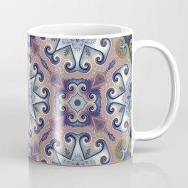 Migraine Bloom Coffee Mug