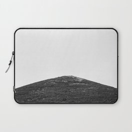 Hills  Laptop Sleeve