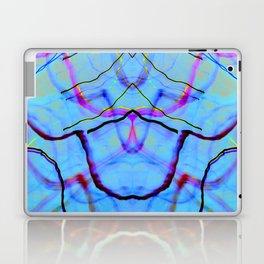 Long Exposure Photography Laptop & iPad Skin