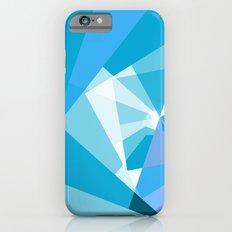 Geometry 2 iPhone 6s Slim Case