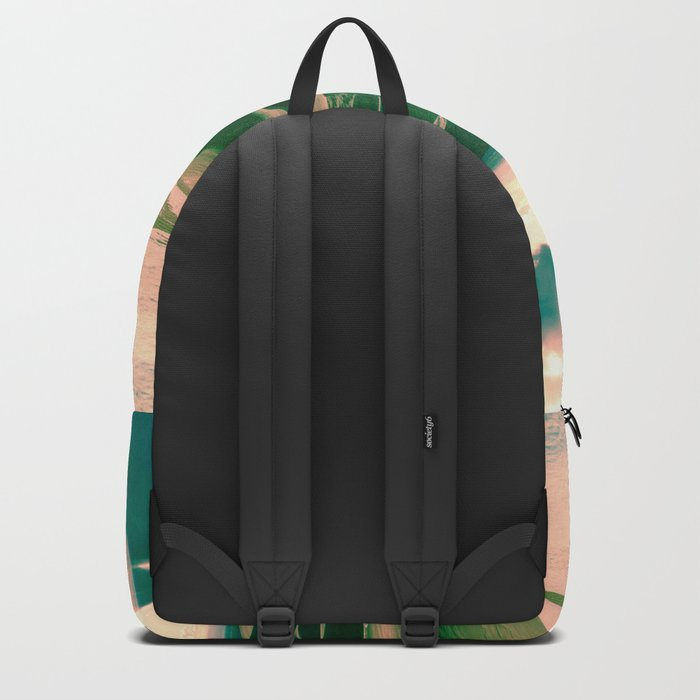 The Sands Backpack
