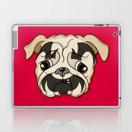 Puggalo Laptop & iPad Skin