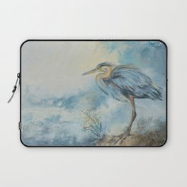 Shore Bird 8664 Laptop Sleeve